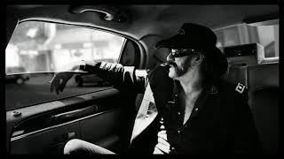 "Motörhead - ""HEROES"" live version"