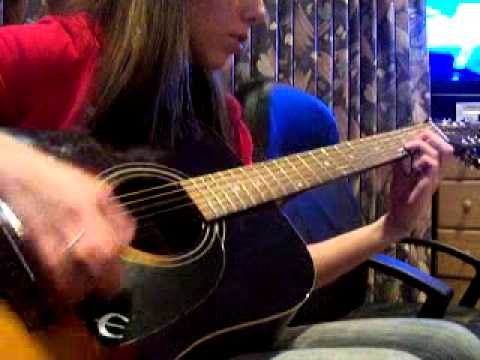 Rodney Atkins Farmers Daughter Cover Youtube