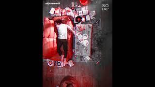 Master The Blaster Song Lyrics/MASTER tamil film/ Singer : Bjorn Surrao/ music by : Anirudh