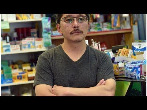 Tobacco price, robbery link claim
