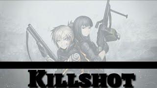 Nightcore - Eminem Killshot