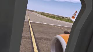 X Plane 11 Global Scenery Europe