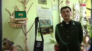 Szkola im  św  Huberta w Czerninie Na Tropie Tv Trwam