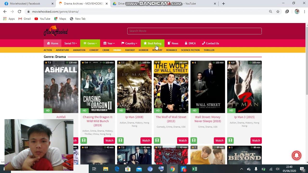 10 Layanan Web Hosting Gratis Terbaik Update 2019 Jalantikus Com