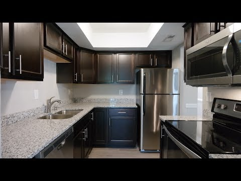 Virginia Beach Townhouses and Timberlake Neighborhood Homes for Sale|4221 Jolor Way|Virginia Realtor