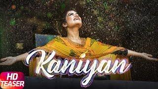 Teaser | Kaniyan | Kaur B | Releasing On 26 May 2017 | Speed Records