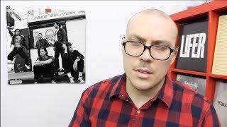 The Neighbourhood Self-Titled ALBUM REVIEW.mp3