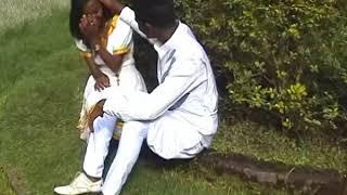 Ethiopia : እንግዳው አስፋው - አንችን ፍለጋ [New Ethiopian Music Video]