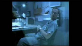 ER ''Emergency Room'' - opening season 4 thumbnail