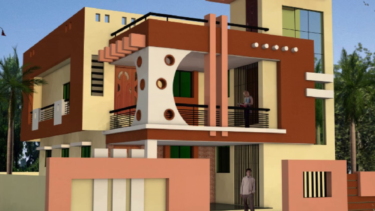 House Designs For Small Homes Youtube