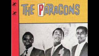 Watch Paragons Island In The Sun video