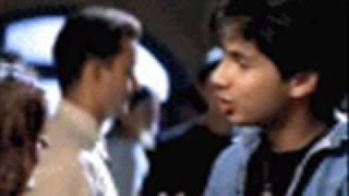 Kabhi Kabhi Aditi 2 - Trailer