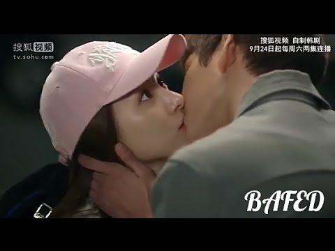 Harika Kore klip~Sevdalar Sevdalar ❤(BURAY-MECNUN)