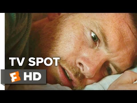 The Shack TV SPOT - When I Pray For You (2017) - Sam Worthington Movie