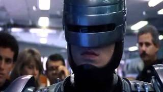 10 reasons why Clarence Boddicker from Robocop is THE best bad guy ever!