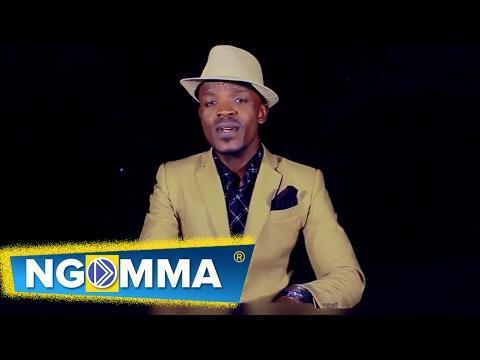 PAPASAM - UPANGA WANGU (OFFICIAL VIDEO)