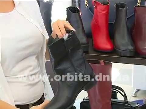 Каталог обуви covani: фото и цены на женская обувь covani в тамбове, купить в обувных магазинах тамбова.