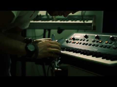 GUNSHIP - Supervised Short film - Original Score Teaser