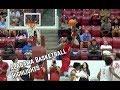Alabama Men s Basketball Highlights