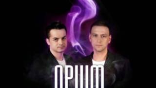 OPIUM project - Она одна (Meine Kleine)
