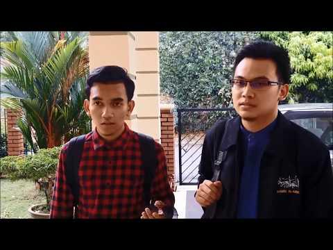 Movie Bahasa Arab with Malay Subtitle