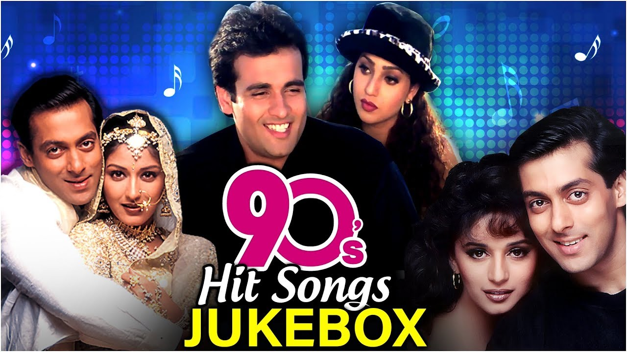 90 S Bollywood Hits 90 S Hit Songs Superhit 90 S Old Hindi Songs Youtube Check out bollywood latest indian hindi songs 2019 only at bollywood hungama. 90 s bollywood hits 90 s hit songs superhit 90 s old hindi songs