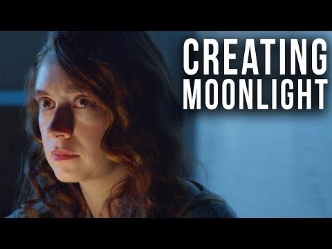 Indie Filmmaking: Creating Moonlight