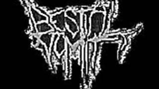 Bestial Vomit - Antirockstar Manifesto! (0.1 - crusty version)