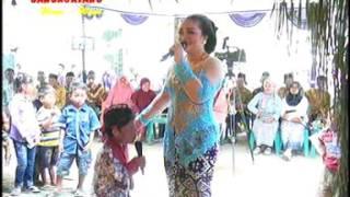 Download Video CAMPURSARI SANGKURIANG TETESING TRESNO MP3 3GP MP4