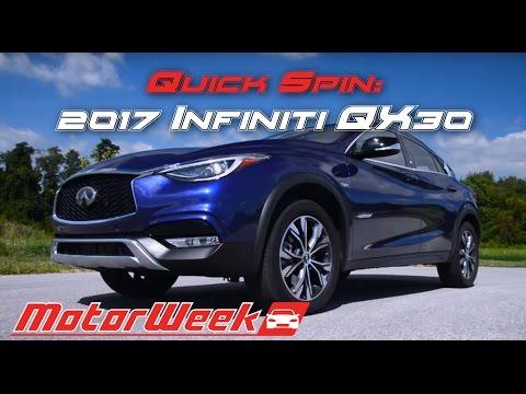 quick-spin:-2017-infiniti-qx30---shared-platform,-unique-personality?