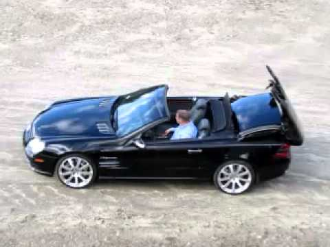 2004 mercedes sl55 amg convertible for sale for 2004 mercedes benz sl55 amg for sale