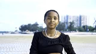 Emmanuel Academic Anglikana Ukonga mazizini DR.TZ.