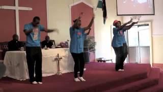 st stephen s church lowell ma dance group