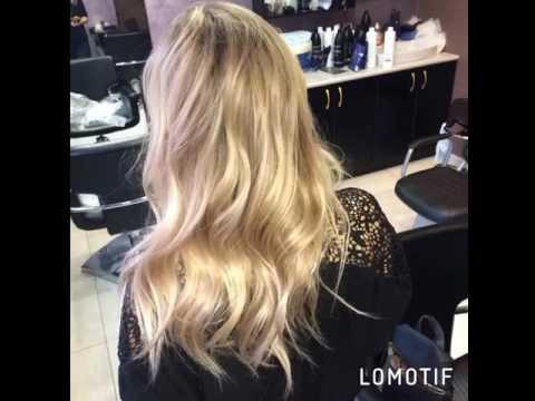 Короткие стрижки для вьющихся волос фото