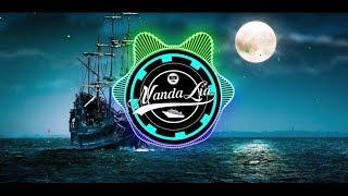 DJ LAGU DAYAK VIRAL FULL BASS TERBARU 2019 By Nanda Lia