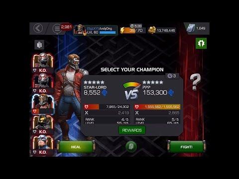 Labyrinth Of Legend Full Run Fight 18 Civil Warrior