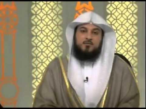 فتاوى الصيام حكم إزالة الشعر في رمضان للمرأة في رمضان Youtube
