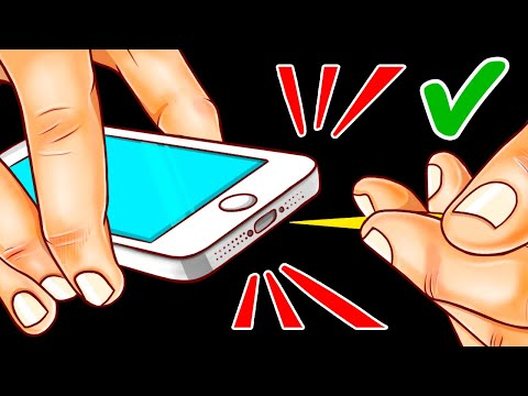 don't-put-smartphone-in-your-pocket,-see-what-might-happen
