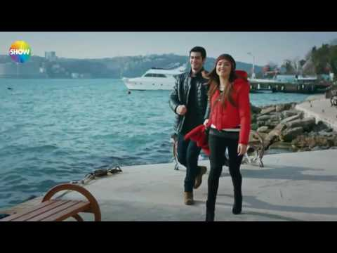 Ask Laftan Anlamaz Episode 30 - Tatlıyla Balla English Translation With HayMur ❤ (Valentines Day)
