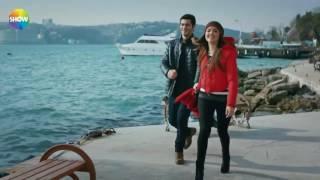 Ask Laftan Anlamaz Episode 30 - Tatlıyla Balla English Translation With HayMur ❤ (Valentines Day)