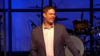 CLC Pgm 184 - Warnings and Callings for Holy Living - James 4:1-10