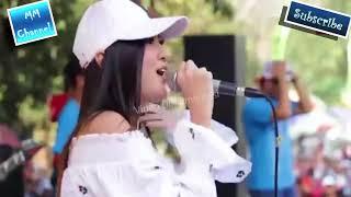 Gambar cover Aku Cah Kerjo ( Nella Kharisma ) - Om Lagista Live Patianrowo