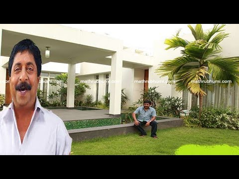 Sreenivasan Luxury Life | Net Worth | Salary | Business | Car | Houses | Family | Biography