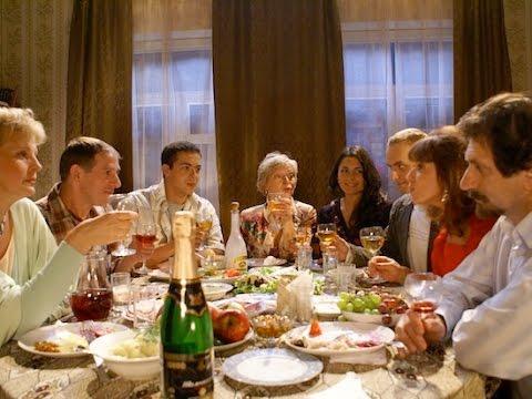 Как эффективно бороться с алкоголизмом