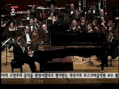 tchaikovsky-piano-concerto-no.1-in-b-minor-op.23---2nd-movement
