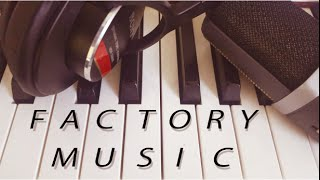factory MUSIC I can play one that is the only the guitar so if you ...