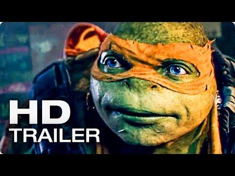 ninja turtles der film deutsch
