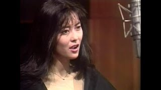 12th Single 1988.02.17 Release 作詞・作曲・編曲:角松敏生 St.Arr.:...