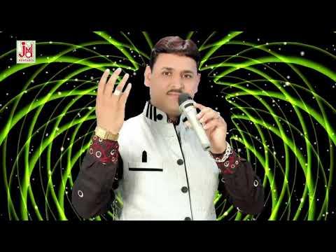 New_Teja_Ji_Bhajan___Teja_Leja_Thare_Lare____Ramkumar_Maluni Remix DJ Sandeep Raj Flp Parogjac