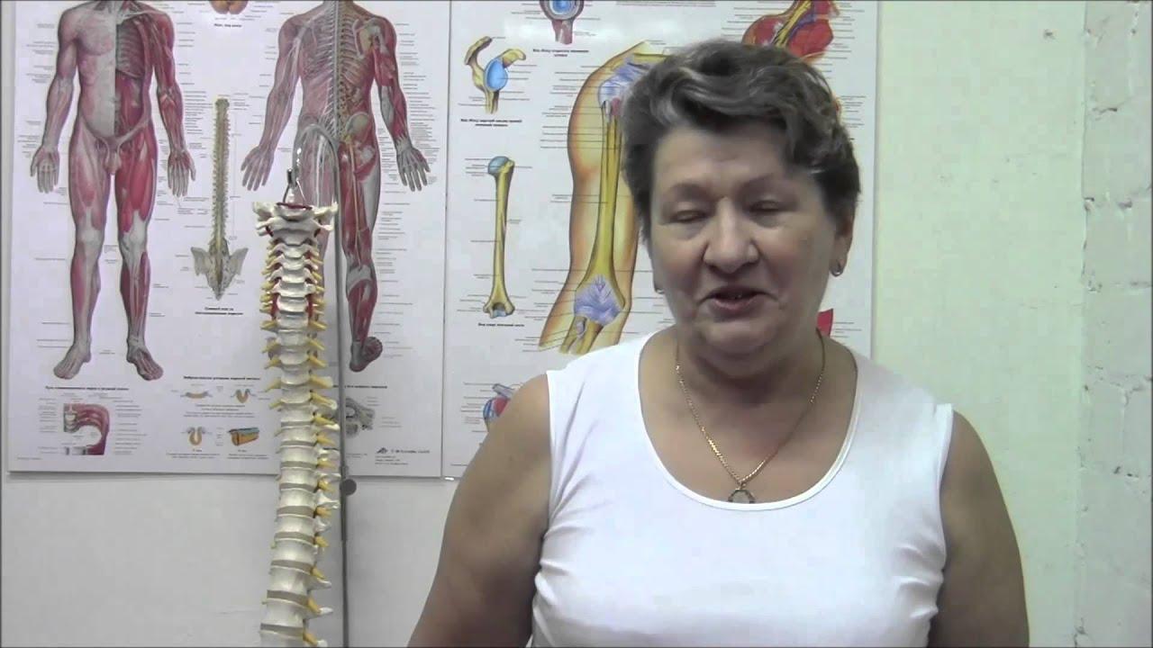 Селективные нестероидные препараты для лечения остеопороза